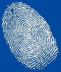 Fingerprint