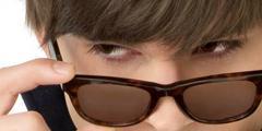 Ashton Kutcher - Killers