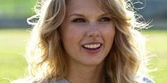 Taylor Swift - Valentine's Day